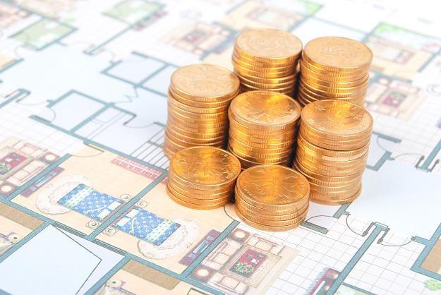 W Łodzi za m kw. mieszkania płaciliśmy średnio 3668 zł /©123RF/PICSEL