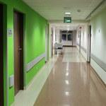 W Lublinie wykryto przypadek zarażenia superbakterią New Delhi