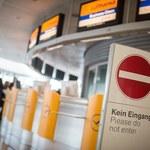W Lufthansie personel kabinowy zapowiada kolejny strajk