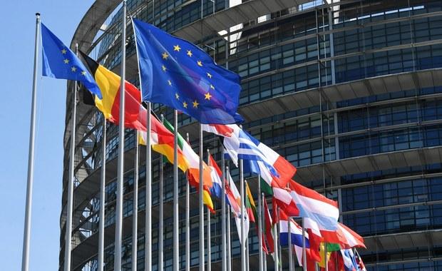 W Luksemburgu wysłuchanie Polski ws. łamania zasad praworządności