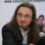 W lutym przepraszał, dziś nie przyznaje się do winy. Szef Kidprotect.pl oskarżony o niegospodarność
