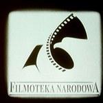 W maju nastąpi połączenie Filmoteki Narodowej i Narodowego Instytutu Audiowizualnego