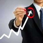 W maju tempo wzrostu w polskim przemyśle przyspieszyło