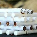 W maju w kioskach zabraknie papierosów?