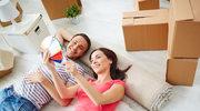 W małżeństwie lub w wolnym związku: Zadbaj o swoje prawa