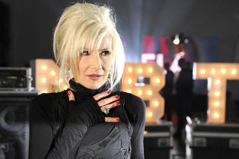 W marcu 2013 roku Kora ostatni raz pojawiła się na scenie podczas Silesia Fashion Week w Katowicach. W tym samym roku usłyszała diagnozę /Gałązka /AKPA