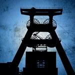 W marcu ceny węgla energetycznego w Polsce najwyższe od początku ubiegłego roku