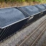 W marcu spadki cen na międzynarodowym rynku węgla - analiza ARP
