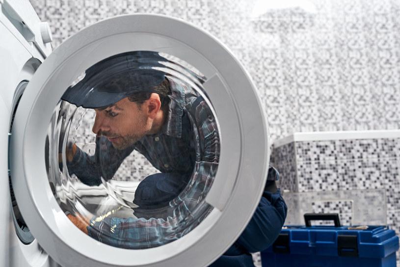 W marcu weszła w życie dyrektywa Unii Europejskiej, która nakazuje produkcję trwałego i łatwego do reperacji sprzętu AGD i RTV /123RF/PICSEL