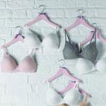 W Marks & Spencer zadbasz o piersi