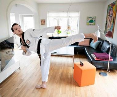 W Maroko odbędzie się wirtualny turniej w taekwondo