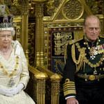 """W mediach po raz kolejny """"uśmiercili"""" księcia Filipa!"""