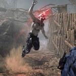 W Metal Gear Survive za opcję stworzenia drugiej postaci trzeba zapłacić