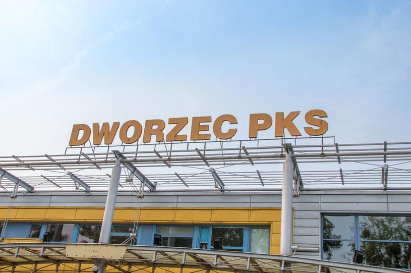 W Ministerstwie Aktywów powstała koncepcja ratowania państwowych PKS-ów /123RF/PICSEL