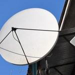 W Mińsku będą walczyć z zakazem instalacji anten