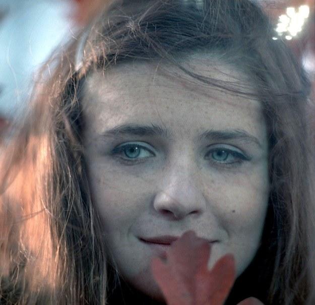 W młodości była naprawdę piękn! /- /East News