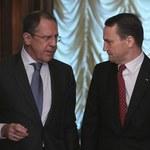 W Moskwie zebrał się Komitet Strategii Współpracy Polsko-Rosyjskiej