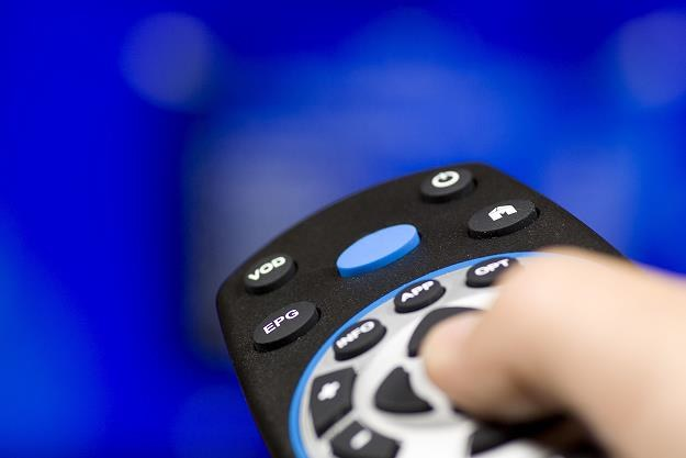 W multipleksie 8. rozpoczną nadawać wkrótce Zoom TV i Nowa TV /©123RF/PICSEL