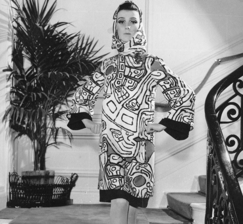 W Muzeum Zamkowym w Pszczynie zobaczymy też stroje Diora /East News