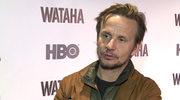 """W najbliższą niedzielę startuje nowy serial HBO """"Wataha"""""""