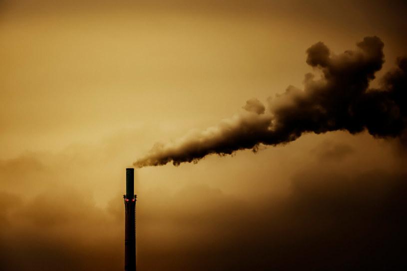 W najbliższych latach restrykcyjna polityka klimatyczna UE narazi nas na wielkie koszty /123RF/PICSEL