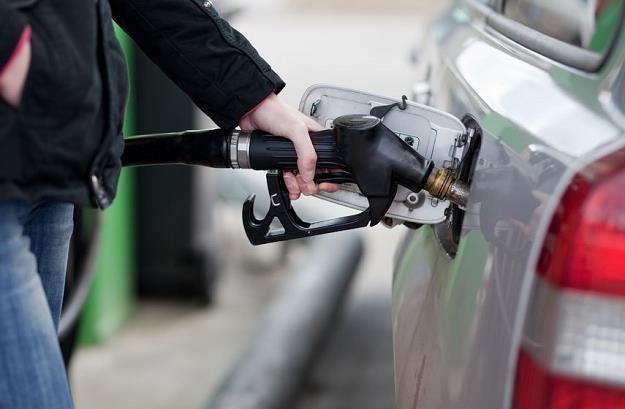 W najbliższych tygodniach czekają nas kolejne podwyżki cen paliw /©123RF/PICSEL
