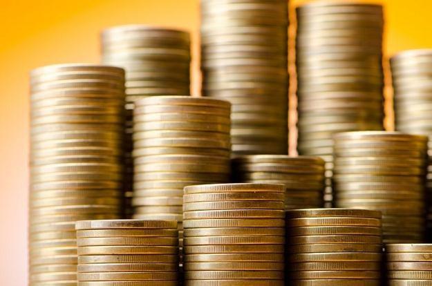 W najbliższym czasie banki będą kusić promocyjnymi depozytami na nieco większą skalę /©123RF/PICSEL