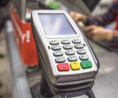 W najbliższym tygodniu wyższe płatności bez PIN