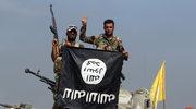W nalotach USA zginął jeden z przywódców IS w Afganistanie