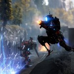 W następnym darmowym dodatku Titanfall 2 otrzyma tryb kooperacji