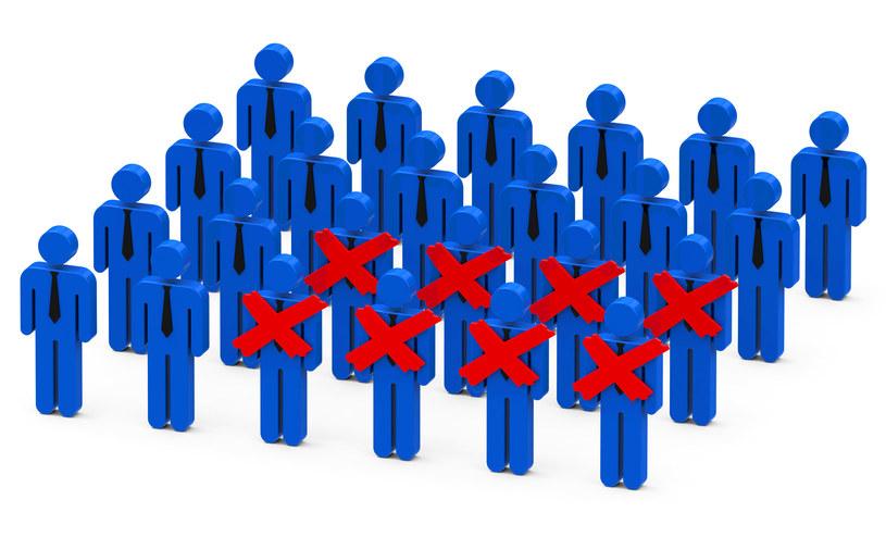 W niedalekiej przyszłości co trzeci pracujący Polak będzie zagrożony bezrobociem technologicznym /123RF/PICSEL