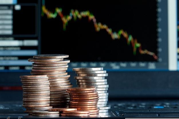W niedługim czasie inwestorzy indywidualni zmienią swoje podejście do zawierania transakcji /© Panthermedia