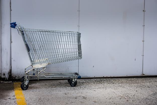 W niedzielę 20 października sklepy będą zamknięte /©123RF/PICSEL