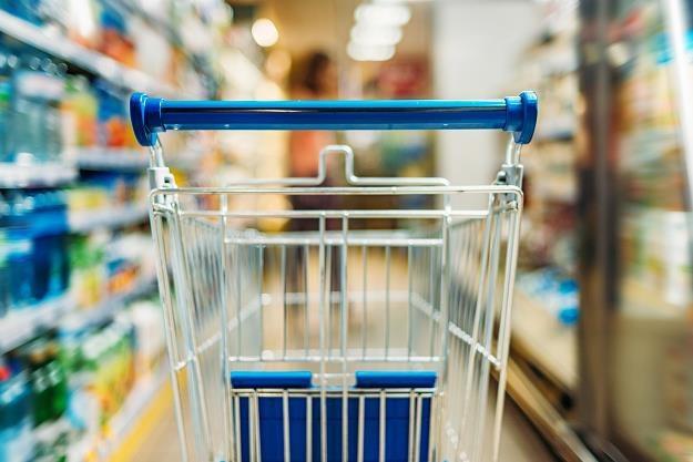 W niedzielę 24 marca sklepy będą zamknięte /©123RF/PICSEL