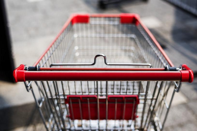 W niedzielę 28 lutego sklepy będą zamknięte /123RF/PICSEL