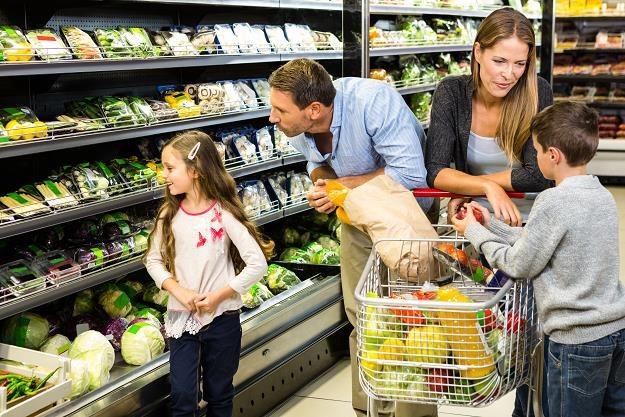 W niedzielę 29 września sklepy będą otwarte /©123RF/PICSEL