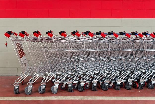 W niedzielę 6 października sklepy będą zamknięte /©123RF/PICSEL