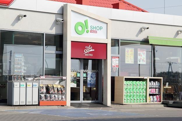 W niedzielę bez handlu millenialsów nie interesują zakupy na stacjach benzynowych /MondayNews