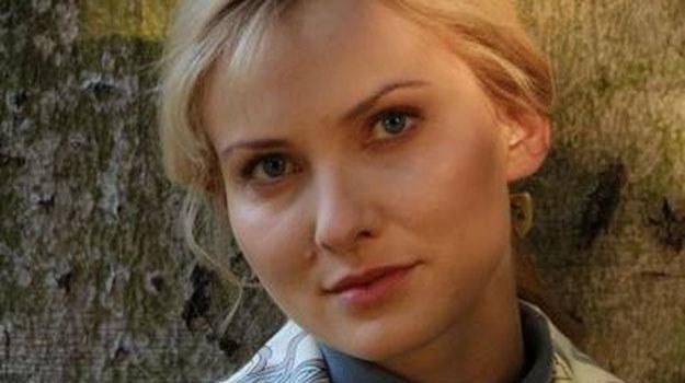 """W niedzielę kolejne spotkanie z serialem """"Anna German"""" /Agencja W. Impact"""