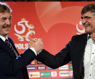 W niedzielę losowanie grup eliminacyjnych EURO 2016
