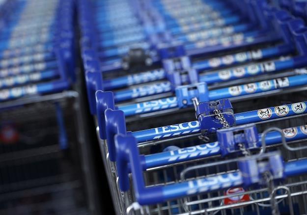 W niedzielę nie zrobimy zakupów w supermarketach, hipermarketach, galeriach handlowych /PAP