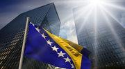 W niedzielę wybory powszechne w Bośni i Hercegowinie