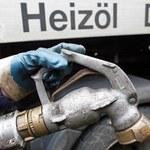 W Niemczech olej opałowy, w Polsce napędowy. Oszuści zatrzymani