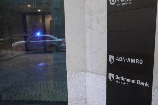 W Niemczech podatnicy - w wyniku działania mechanizmu - stracili w ostatnich latach najwięcej pieniędzy /ARMANDO BABANI  /PAP/EPA
