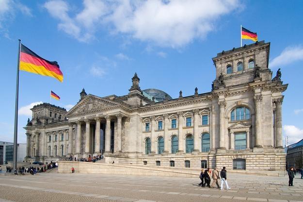 W Niemczech trwa dyskusja na temat sytuacji finansowej kas chorych /© Panthermedia