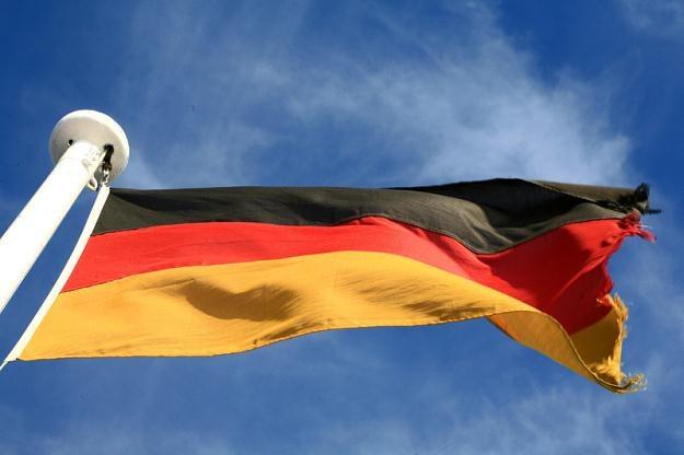 W Niemczech w lutym 2012 r. produkcja przemysłowa spadła o 1,3 proc. w ujęciu miesięcznym /© Panthermedia