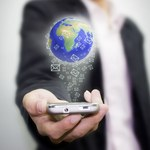 W Niemczech wypłacają odszkodowanie za brak dostępu do internetu