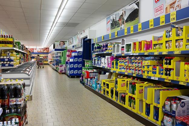 W niemieckich sklepach jest taniej niż w polskich? Obalamy mit /©123RF/PICSEL