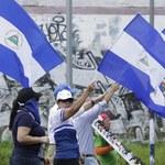 W Nikaragui trwa kryzys polityczny. Rząd uwalnia kolejnych więźniów