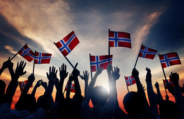 W Norwegii o stałą pracę dla mężczyzn jest o wiele łatwiej niż o znalezienie zajęcia dla kobiet /123RF/PICSEL